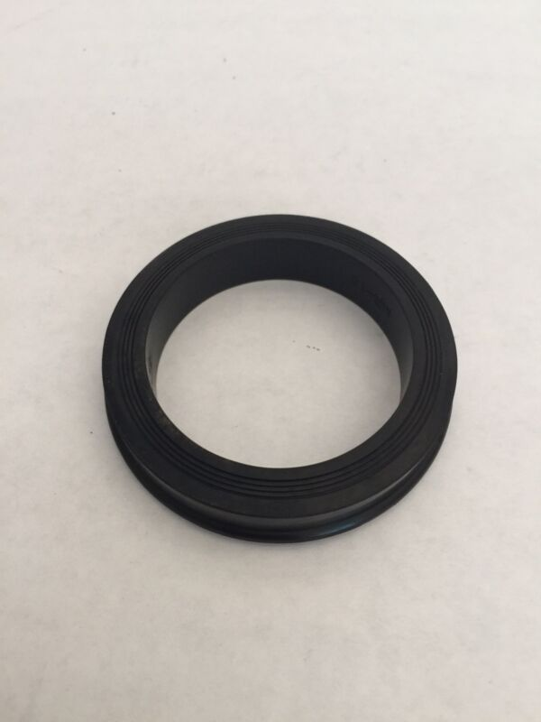 """2"""" Fig 1502, 602  Seal Gasket Rubber Ring"""