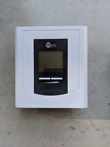 6 thermostats non programmable Stelpro