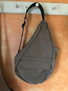 L.L.Bean Ameribag Purse/bag