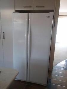 LG fridge 2 Door Good Condition Dubbo Dubbo Area Preview