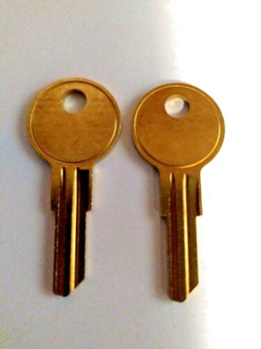 2 New keys for Husky Toolbox key codes B01-B05
