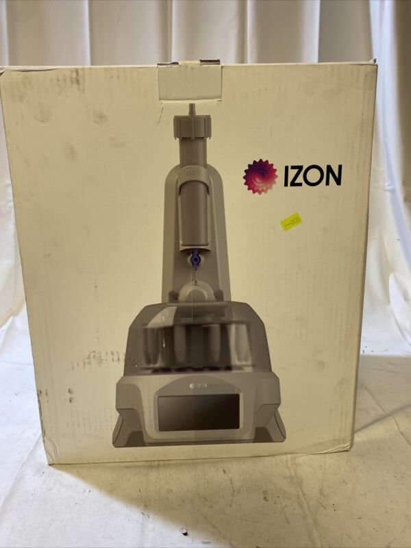 IZON Science Automatic Fraction Collector