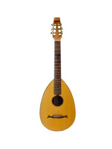 Lute Guitar Doff LGR-01 (6 nylon strings)