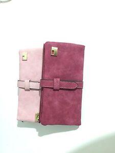 Lady purse Ellenbrook Swan Area Preview