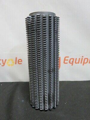 Gleason Cutting Tools Ad-152330 Gear Hob Cutter Cylindrical Tool 74.732mm