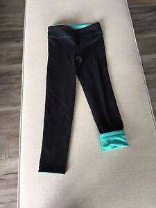 Size 4 Ivivva Pants