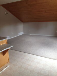 Two bedroom suite in the Hart Prince George British Columbia image 3