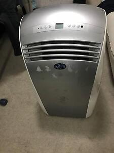 Olympia Splendid PLU 16 top of the range portable air conditionin Liverpool Liverpool Area Preview