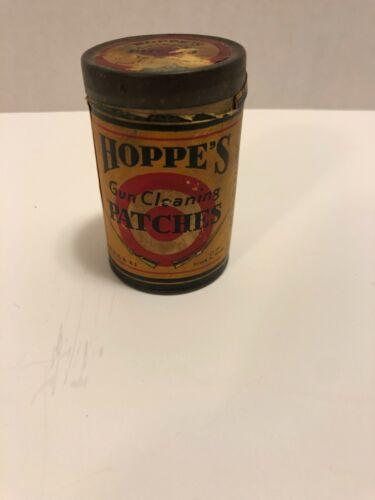 Vintage 1937 Hoppe