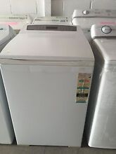 Washing machine fisher and paykel 7kg WL70T60C Coopers Plains Brisbane South West Preview