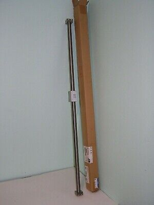 New In Box Smc Cy3r25-1055-dcs463 Rodless Cylinder