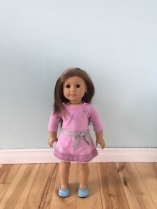 AMERICAN GIRL DOLL TRULY ME FOR SALE!!!!