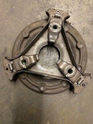 2424475 2791307 Spicer Clutch Pressure Plate John Deere Tractor 2010