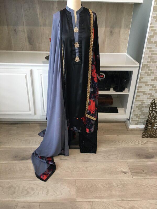 Pakistani/Indian Dress
