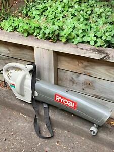 RYOBI 1800W Electric Blower
