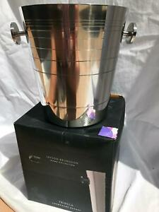 Jayson Brunsdon Champagne bucket for sale