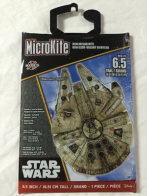 Disney Star Wars Micro Kites
