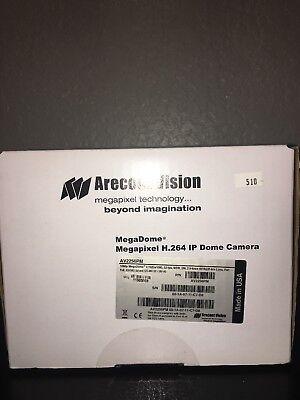 Arecont Vision Av2256pm