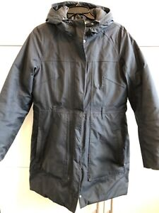 The North Face Womens M Winter Coat