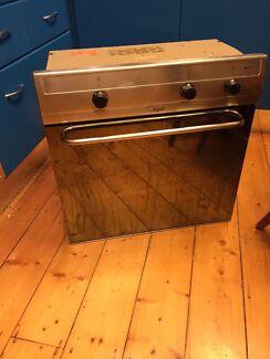 Free Oven Whirpool