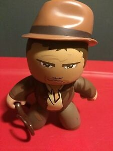Indiana Jones Mighty Mugg