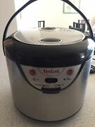 Tefal Rice Cooker Rivervale Belmont Area Preview