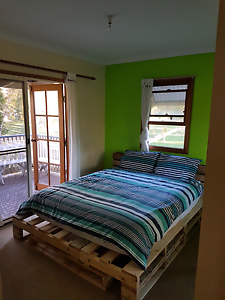 Room for rent Tarragindi Brisbane South West Preview