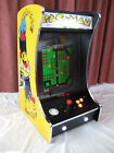 Arcade-Joystick