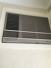 air conditioner Henley Beach Charles Sturt Area Preview
