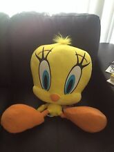 Large Tweety $10 Dubbo 2830 Dubbo Area Preview