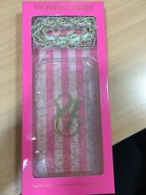 IPhone 6 Victoria Secret phone case Smithfield Cairns City Preview
