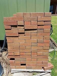 approximately 1,350 new (255) and used brick pavers Dromana Mornington Peninsula Preview