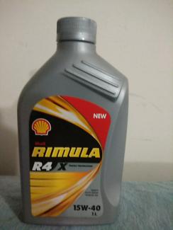 CHEAPEST SALE - 4T Engine oils, Brake Fluids & Tyre shine in Bulk