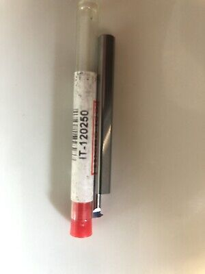 1 Micro 100 Boring Bar IT-100500