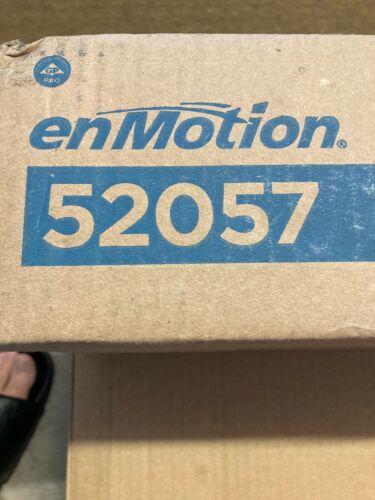 enMotion Automatic Soap Dispenser 52057