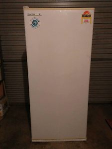 Upright freezer Greenwith Tea Tree Gully Area Preview