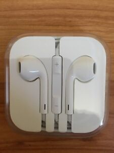 Apple Ear phones