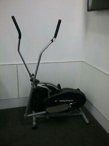 Confidence Fitness Step Machine
