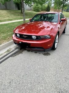 T5 Transmissions Mustang | Kijiji in Ontario  - Buy, Sell & Save