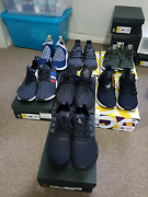 WTS NMD & ULTRABOOST  all US11 & 11.5 Wolli Creek Rockdale Area Preview