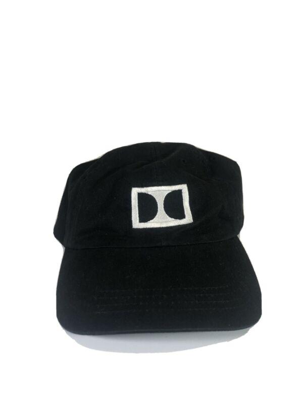Vintage Dolby Digital Sound Crew Hat Cap Movie Promo Rare Kids Youth Size VTG