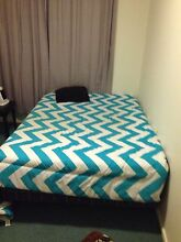 $75 per week sharing room avialable at Coburg. Coburg Moreland Area Preview