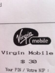 Virgin Mobile | New and Used Cell Phones & Smartphones in Edmonton