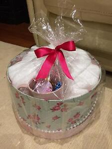 Gift packs Keilor Brimbank Area Preview