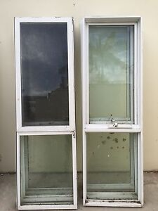 Commercial aluminium windows Willoughby Willoughby Area Preview