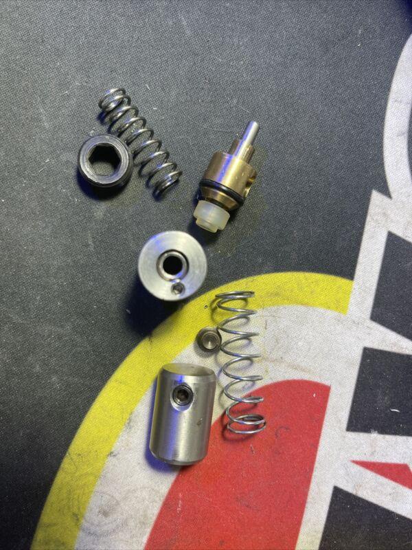Paintball Autococker Belsales Lower Internals Rex Dialer