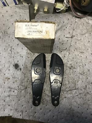 H.K Porter 0512C Bolt Cutter Jaws C cut for 0590