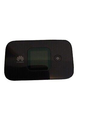 UNLOCKED Huawei E5577 4G LTE  Mobile Broadband Wi-Fi Router Mi-Fi Hotspot