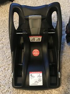 Britax BASE ONLY -  Infant Car Seat (already sold)
