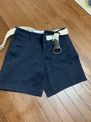 abercrombie mens shorts Size 30